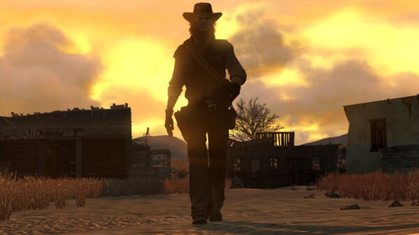 red-dead-redemption-new-screenshots-01