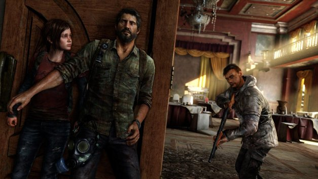 the-last-of-us-screen-14-13mar14-ps3