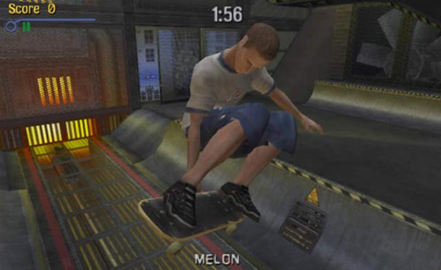 tony-hawk-games-ranked-from-worst-to-best-1116418