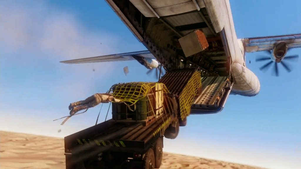 uncharted-3-drake-on-a-plane