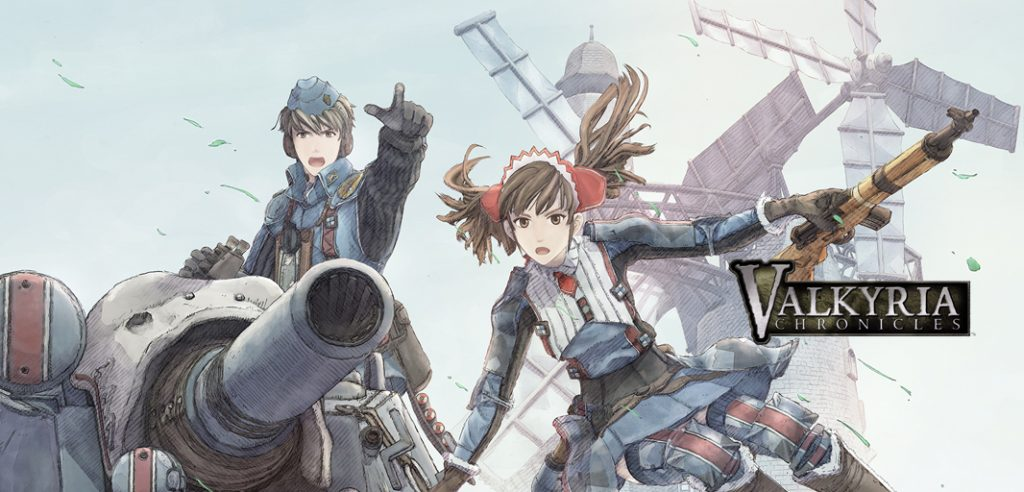 valkyria-chronicles-pc-1