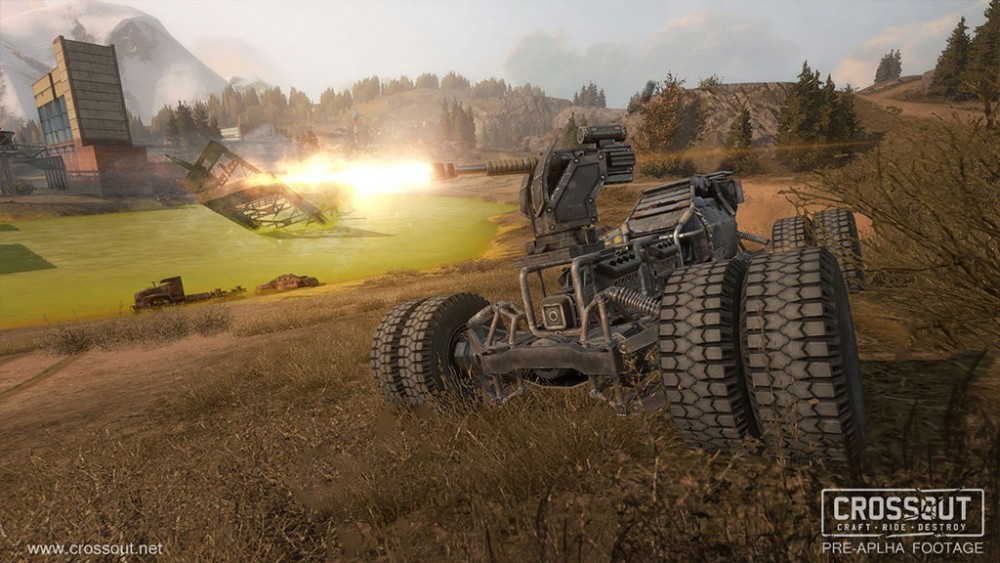 Crossout_battle_1_ENG