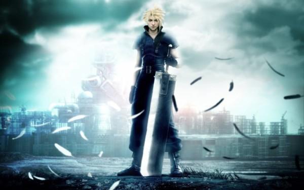 Final-Fantasy-VII-e1460494663841