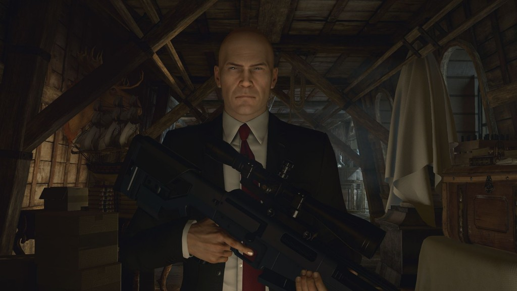 HITMAN_Screenshot_Attic_100815_1439216947-1024x576