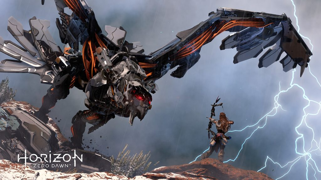 Horizon-Zero-Dawn-134925
