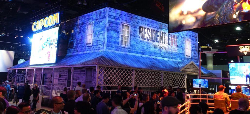 Resident-Evil-7-E3