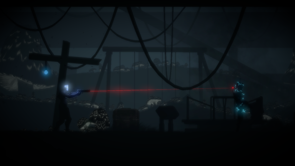 The Fall might be the most egregious example of the problems inherent with episodic gaming.