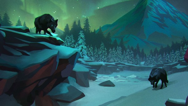 Early access games like The Long Dark ask players to pay for the privilege of product-testing an unfinished game.