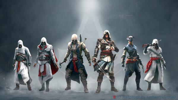 assassins-creed-assassins-wallpaper-1