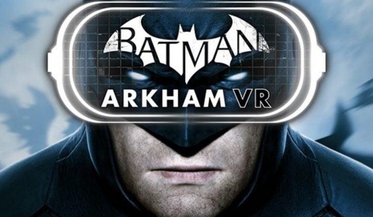 batman-arkham-vr-740x431