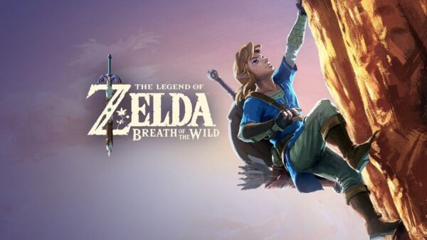 breath-of-the-wild-podcast