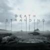 death-stranding-trailer-e32016