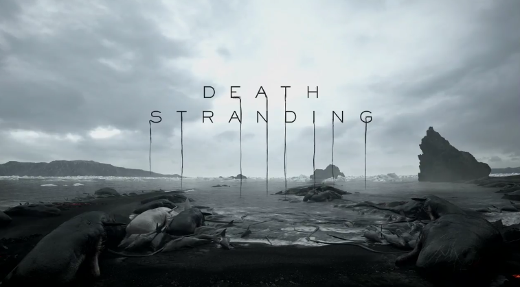 death-stranding-trailer-e32016