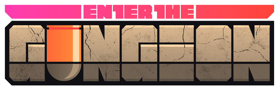enterthegungeonlogo