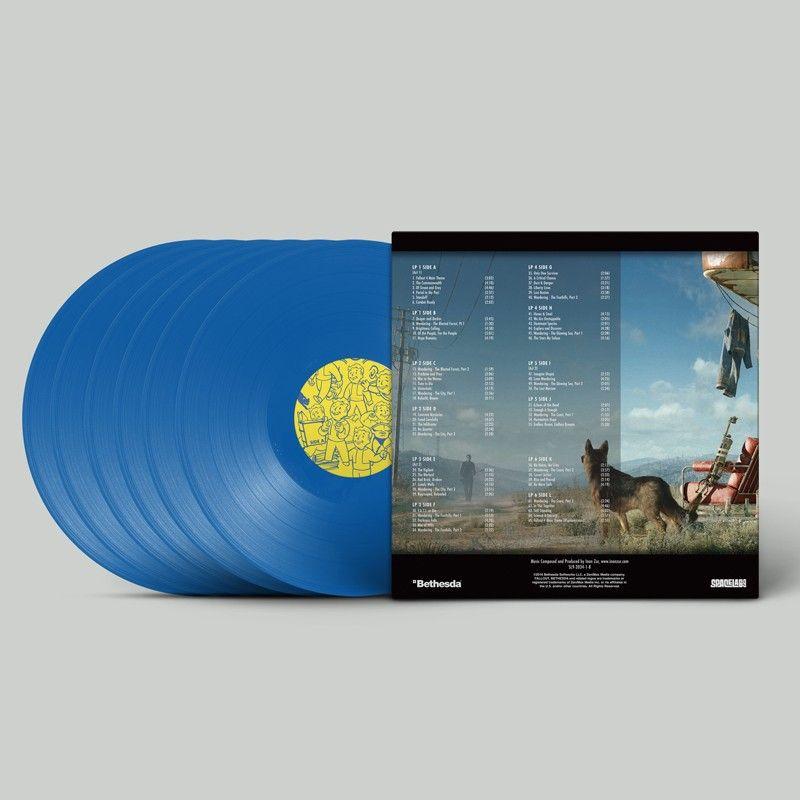 fallout-4-deluxe-vinyl-soundtrack-back_800.0