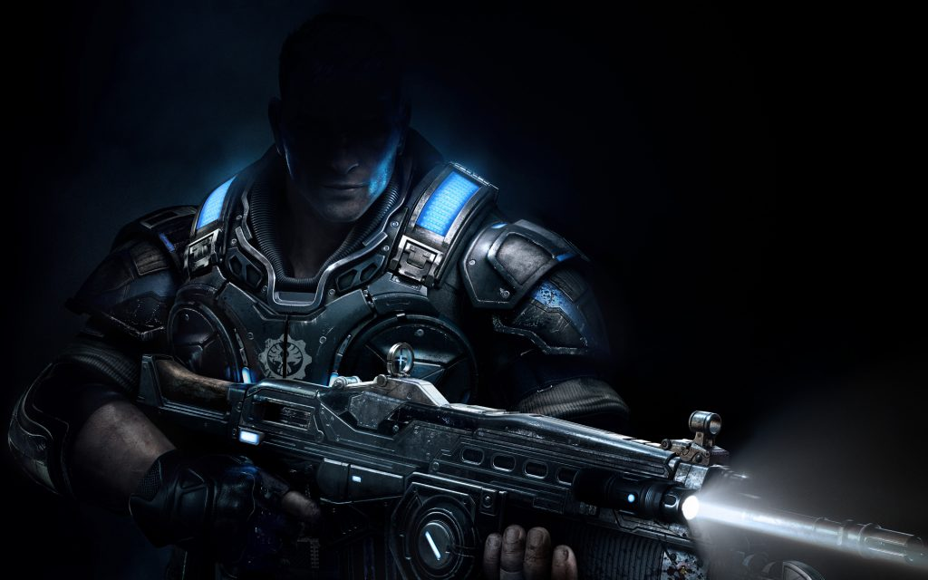 gears_of_war_4_protagonist-wide