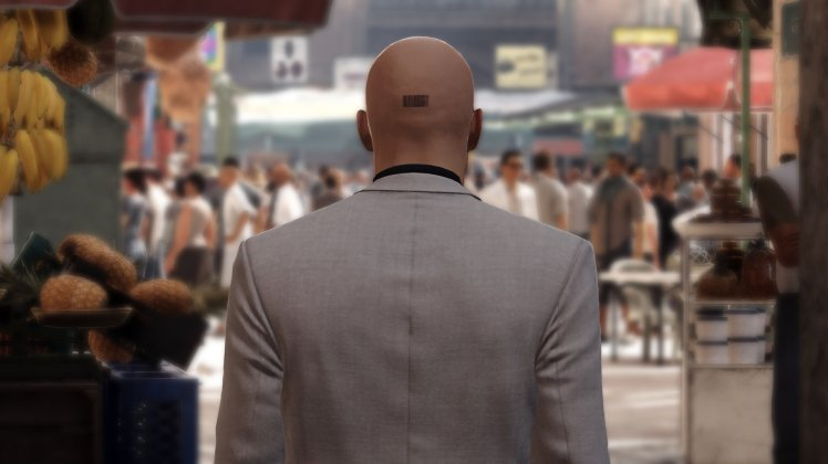 hitman_screenshot_marrakesh_47_26_1464257194-05-2016