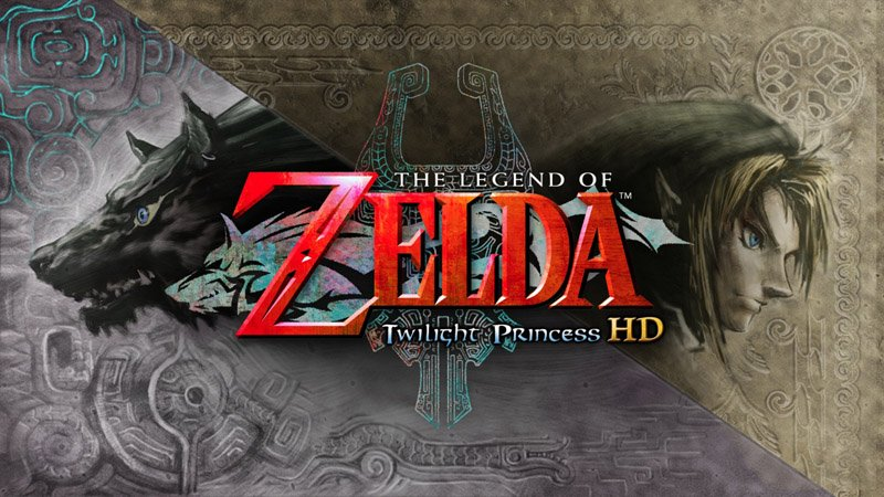 legend_of_zelda_twilight_princess_hd_review_wii_u