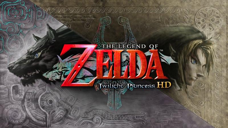 legend_of_zelda_twilight_princess_hd_review_wii_u