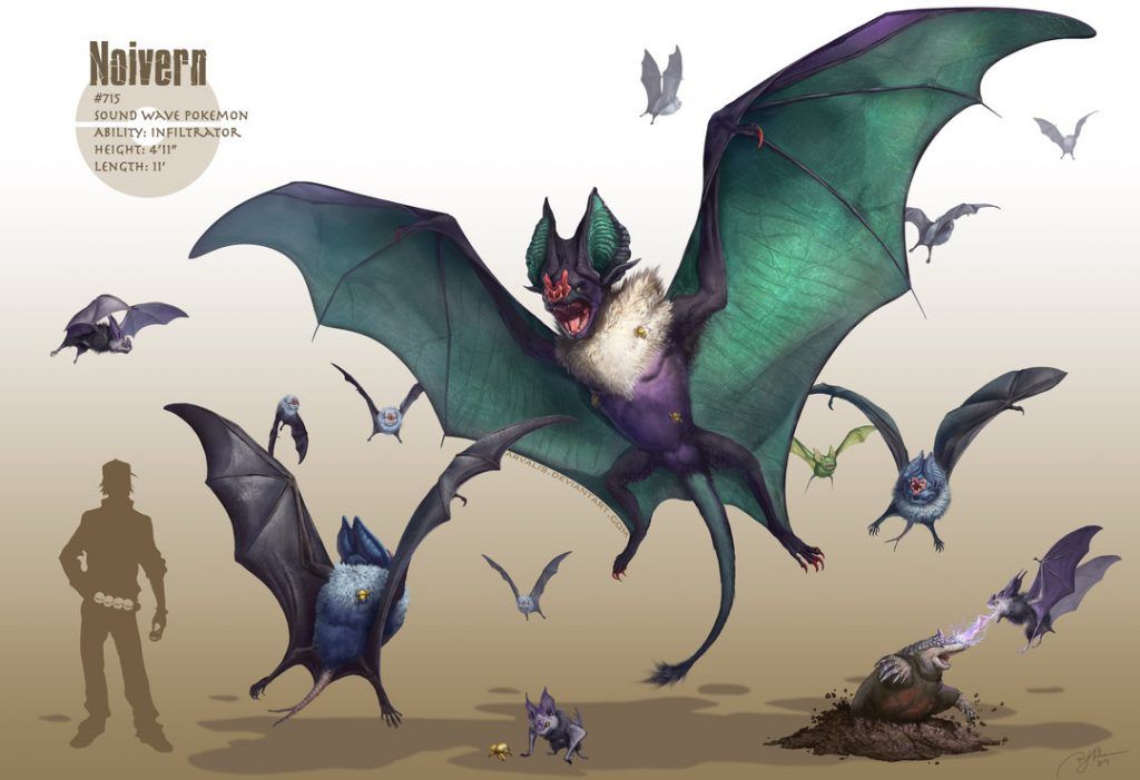 _noivern__by_arvalis-d7mc5s5