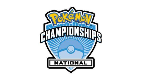 pokemon_championships.0