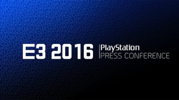 sony-e3-2016-plans-schedule