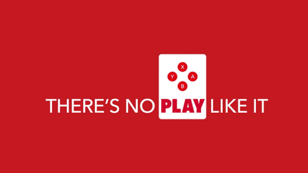 theres-no-play-like-it