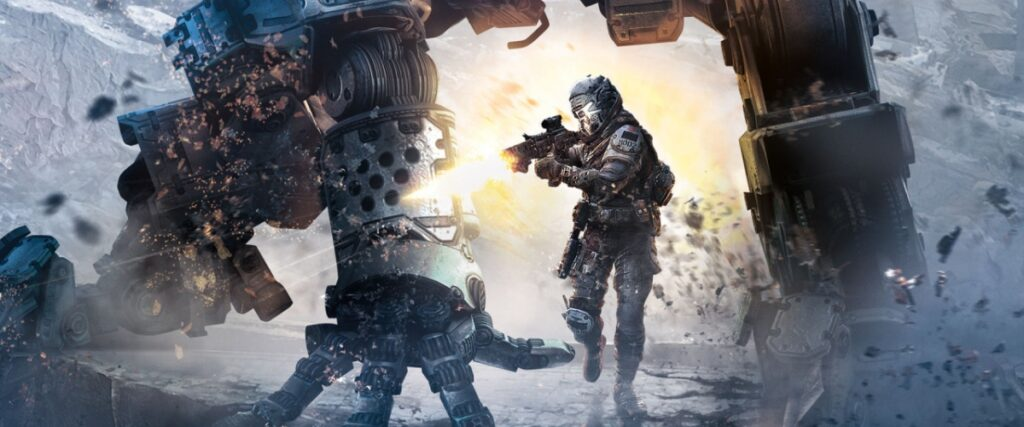 titanfall-2-release-date_1200x500