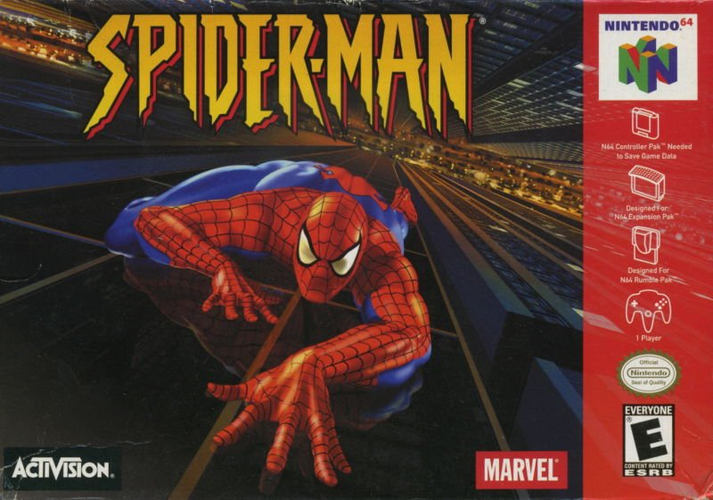145118-spider-man-nintendo-64-front-cover