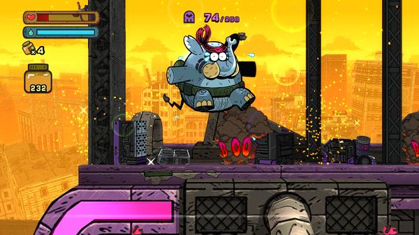 2827881-tembo_the_badass_elephant_screenshot_9_1426089924-1024x576