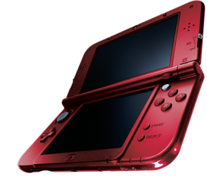 3ds-top