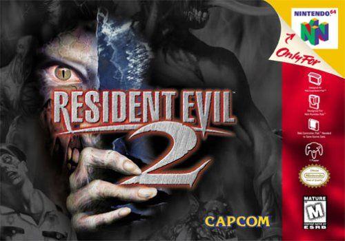 5747-resident-evil-2-nintendo-64-front-cover
