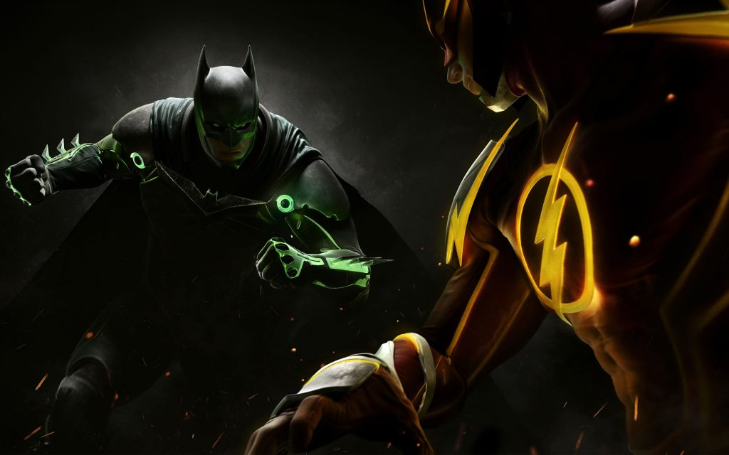 636023988662435608196694159_injustice_2_ps4_2017-wide
