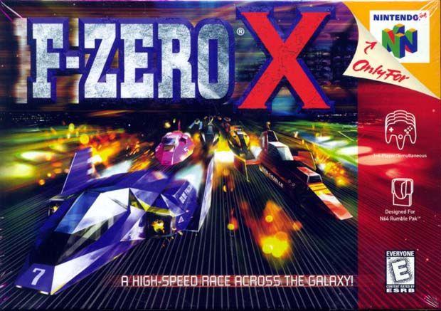 6976-f-zero-x-nintendo-64-front-cover