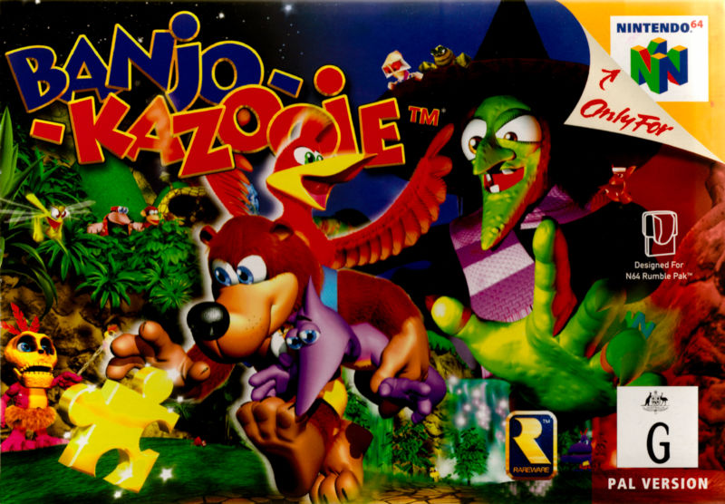 69821-banjo-kazooie-nintendo-64-front-cover