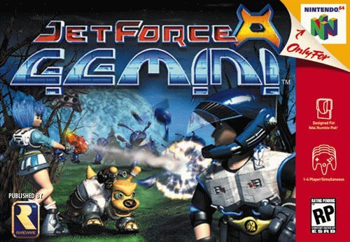 Jet-force-gemini-box