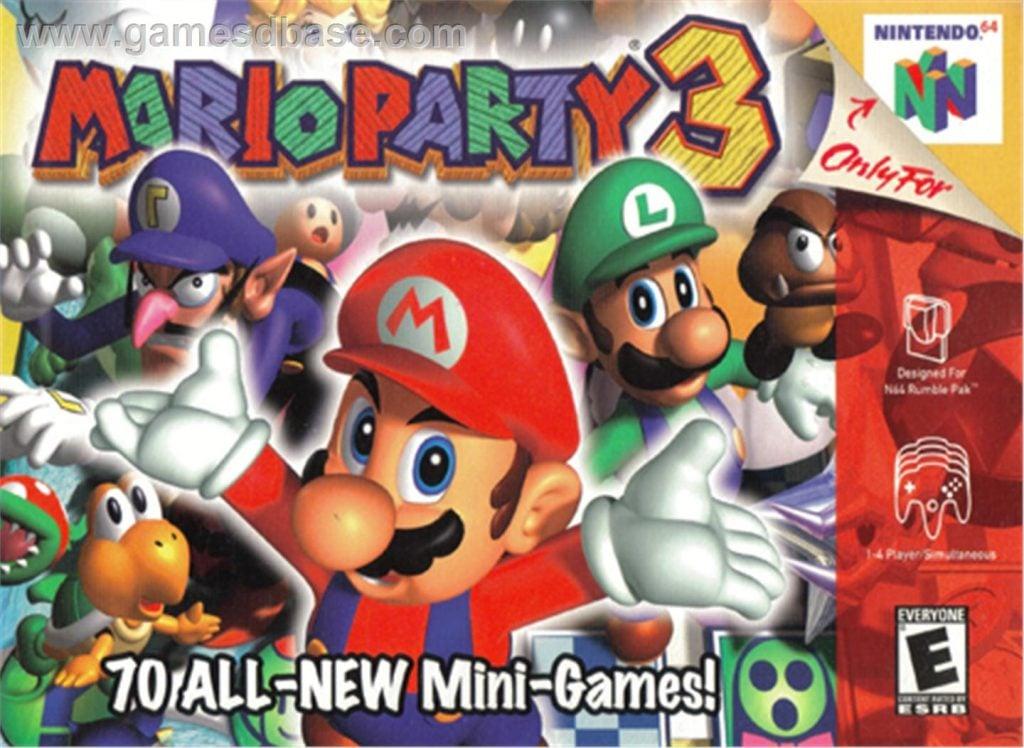 Mario_Party_3_-_2001_-_Nintendo