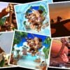 Ranking The Donkey Kong Country Series