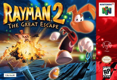 Rayman2_box_big_nintendo64_usa