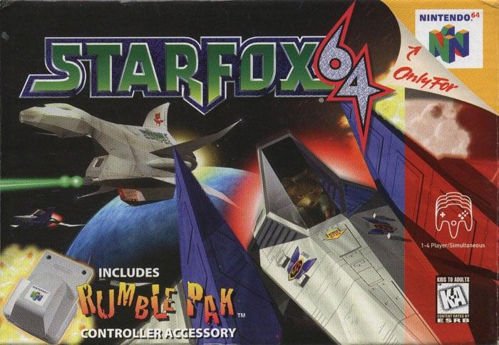 StarFox64_N64_Game_Box