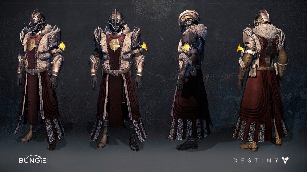 Warlock-rise-of-iron-1024x576
