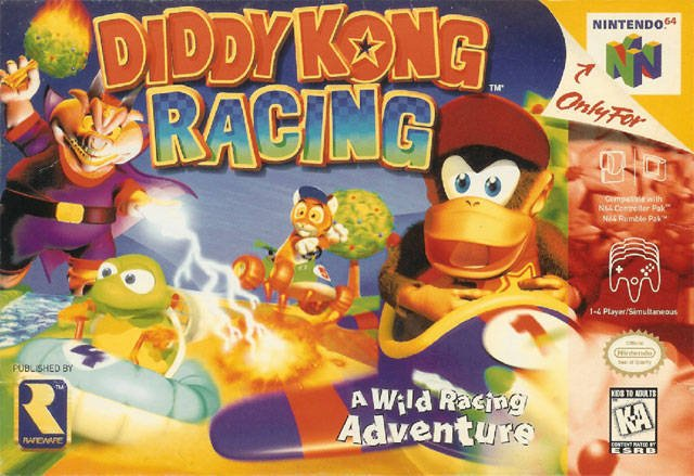 n64_diddy_kong_racing_p_gruwq7