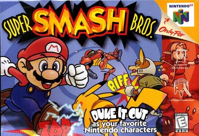 n64_super_smash_brothers_p_3f68q9