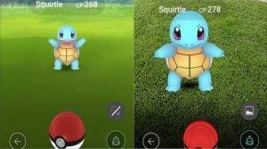 pokemon-go-field-tests-begin-us-gameplay-700x389.jpg.optimal