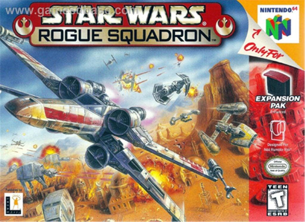 star_wars-_rogue_squadron_-_1998_-_nintendo