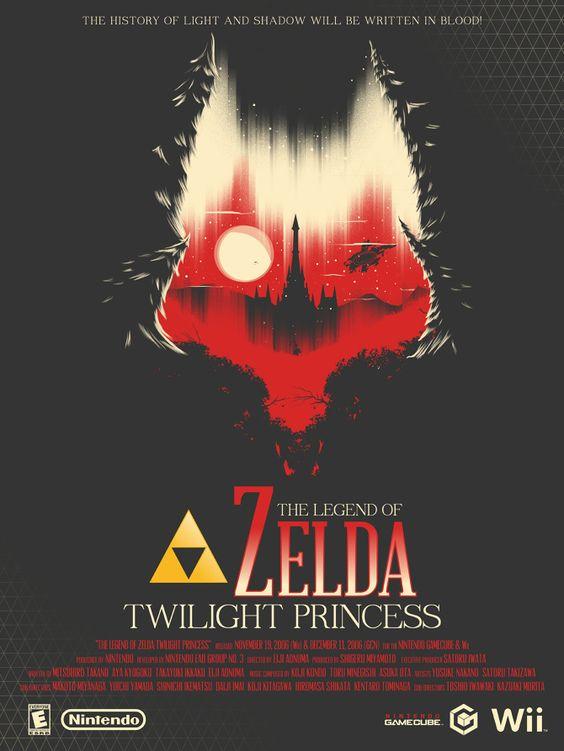 twilightprincess