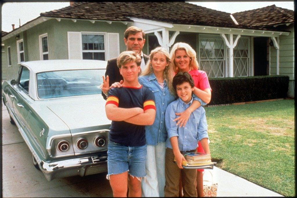 Arnold-Family1-1024x683