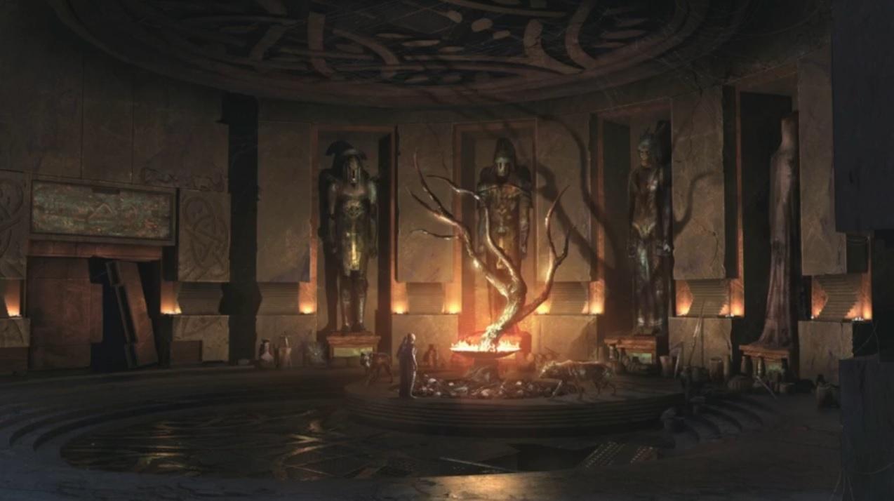 Destiny-Fewlinter-Peak-Mausoleum