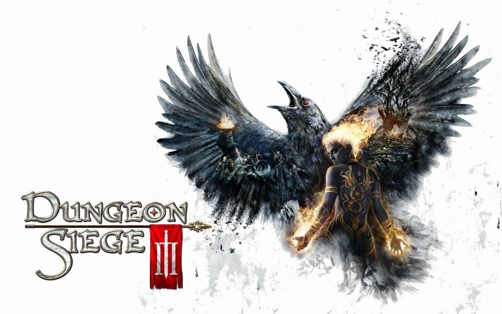 Dungeon-Siege-3-Wallpaper-1024x640