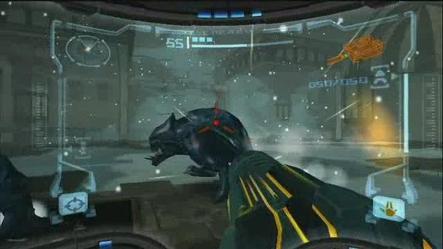 Metroid-Prime-Trilogy-Debut-Trailer_4